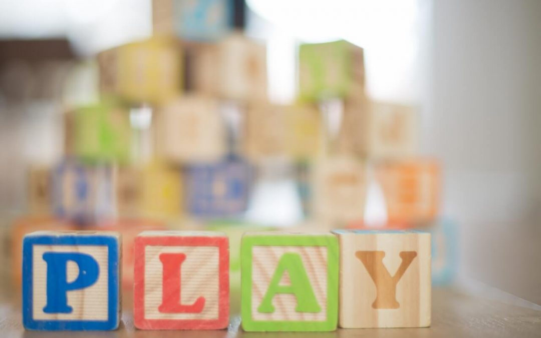 Affordable but Efficient Baby Play Spaces in Davao