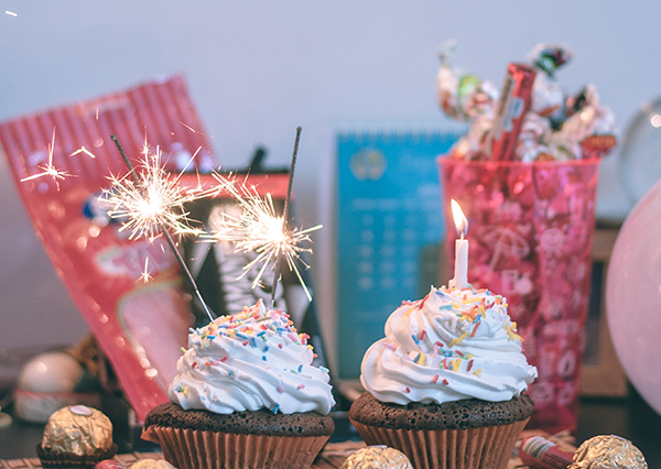 6-year-old Birthday Party Places in Davao